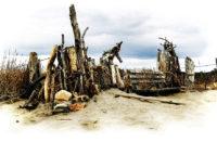 beach-bench-web72.jpg