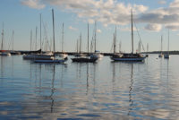 VH-sailboats1-72.jpg