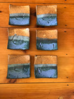 pottery-squares72.jpg