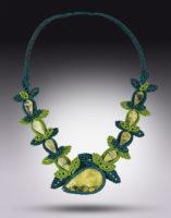 Eterna-Verde-by-fiber-art-jewelry-designer-Coco Paniora Salinas-of-Rumi-Sumaq copy.jpg