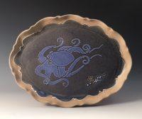 Octopus Platter.jpg