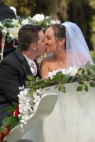 wedding-kiss72.jpg