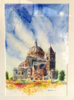 church-watercolor72.jpg