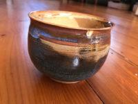 chino-bowl72.jpg
