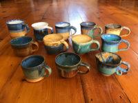 potter-mugs72.jpg