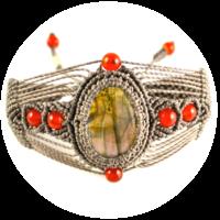 stone-macrame-bracelet-tutorial.png