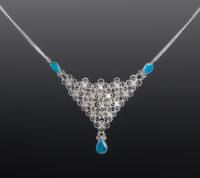 Rumi-Sumaq-woven-wirework-silver-art-jewelry-CocoPanioraSalinas.jpg