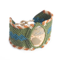 knotted-macrame-bracelet-bohemian-fiber-art-jewelry-rumi-sumaq-vineyard-artisans-festivals.jpg