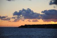 morning-lighthouse72.jpg