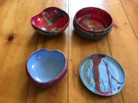 pottery-red72.jpg