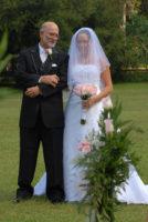 wedding-father-of-bride72.jpg