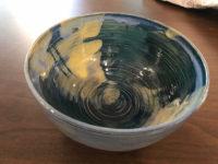 med-spiral-bowl72.jpg