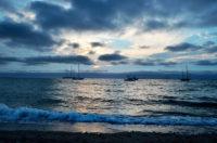 blue-sunset-meminsha72.jpg