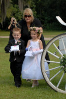 wedding-kids72.jpg