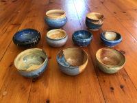 pottery-bowls72.jpg