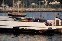 ferry-trucks72.jpg